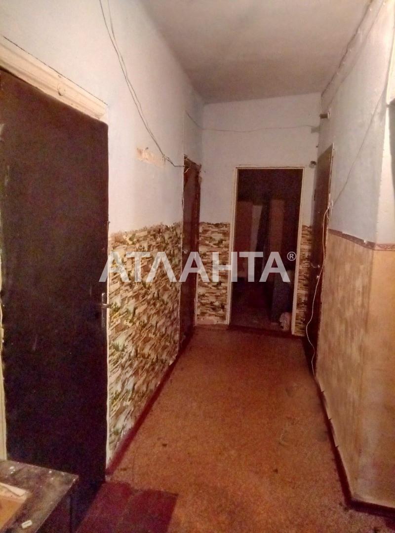 Продается Коммунальная на ул. Новаторов — 10 500 у.е. (фото №4)