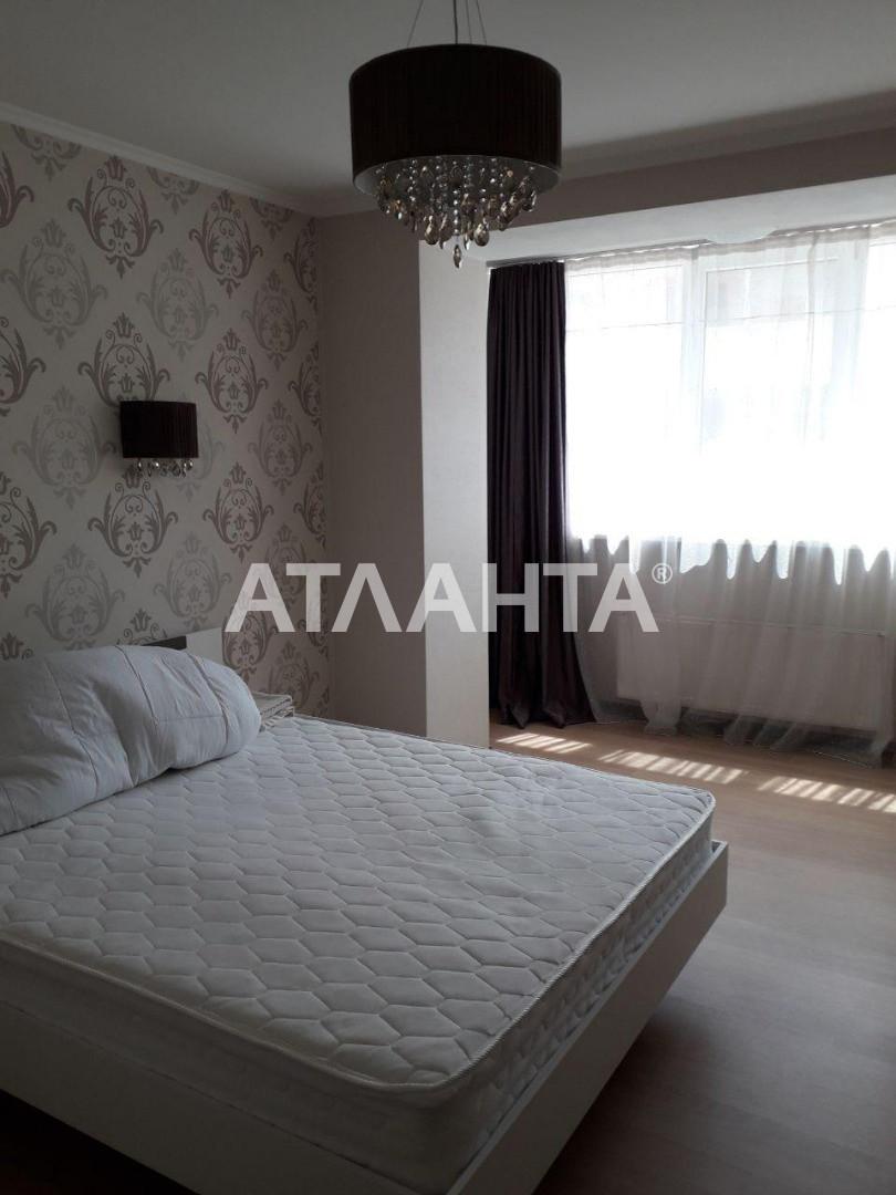 Продается 3-комнатная Квартира на ул. Старицкого — 68 200 у.е. (фото №5)