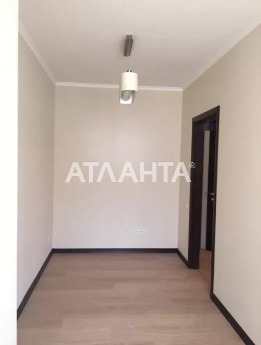 Продается 3-комнатная Квартира на ул. Старицкого — 68 200 у.е. (фото №6)