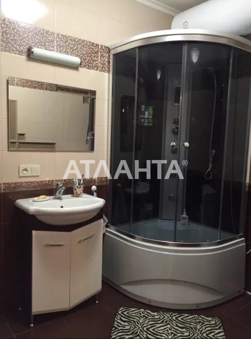 Продается 3-комнатная Квартира на ул. Старицкого — 68 200 у.е. (фото №7)