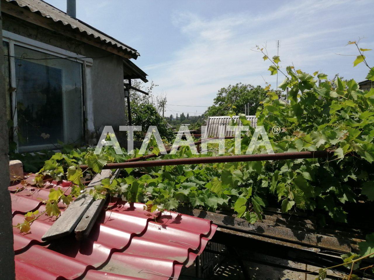 Продается Дом на ул. Молодёжная — 70 000 у.е. (фото №3)