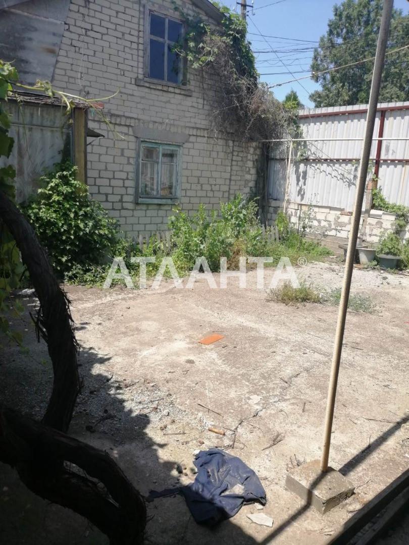 Продается Дом на ул. Молодёжная — 70 000 у.е. (фото №4)