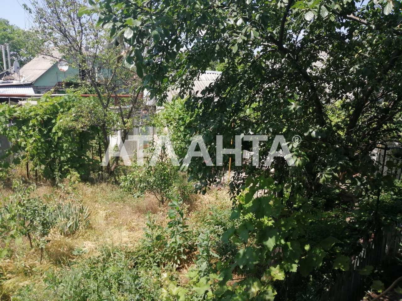 Продается Дом на ул. Молодёжная — 70 000 у.е. (фото №7)