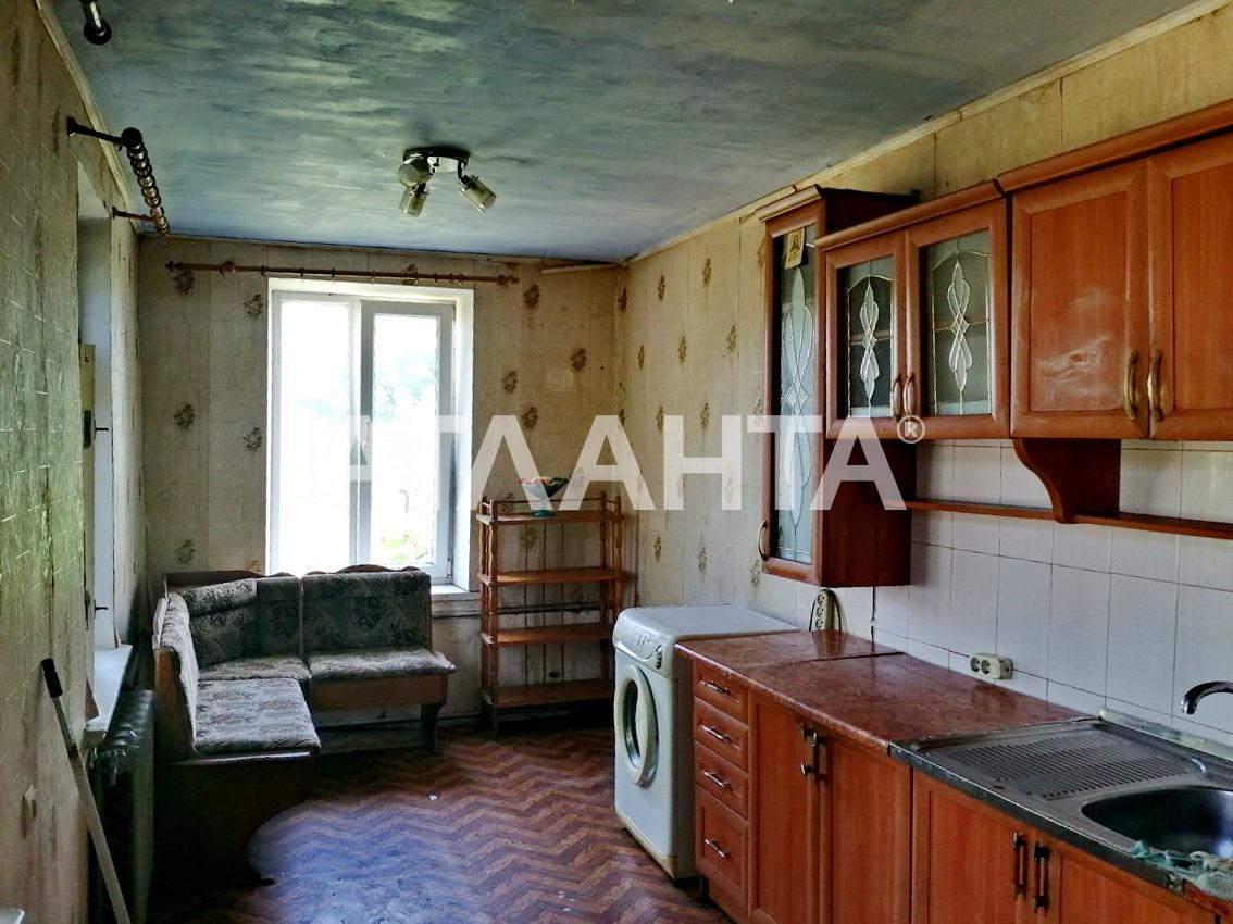 Продается Дом на ул. Молодёжная — 70 000 у.е. (фото №9)