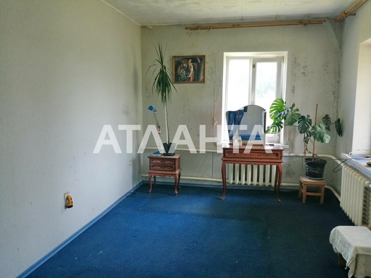 Продается Дом на ул. Молодёжная — 70 000 у.е. (фото №10)
