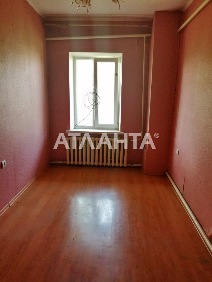 Продается Дом на ул. Молодёжная — 70 000 у.е. (фото №11)