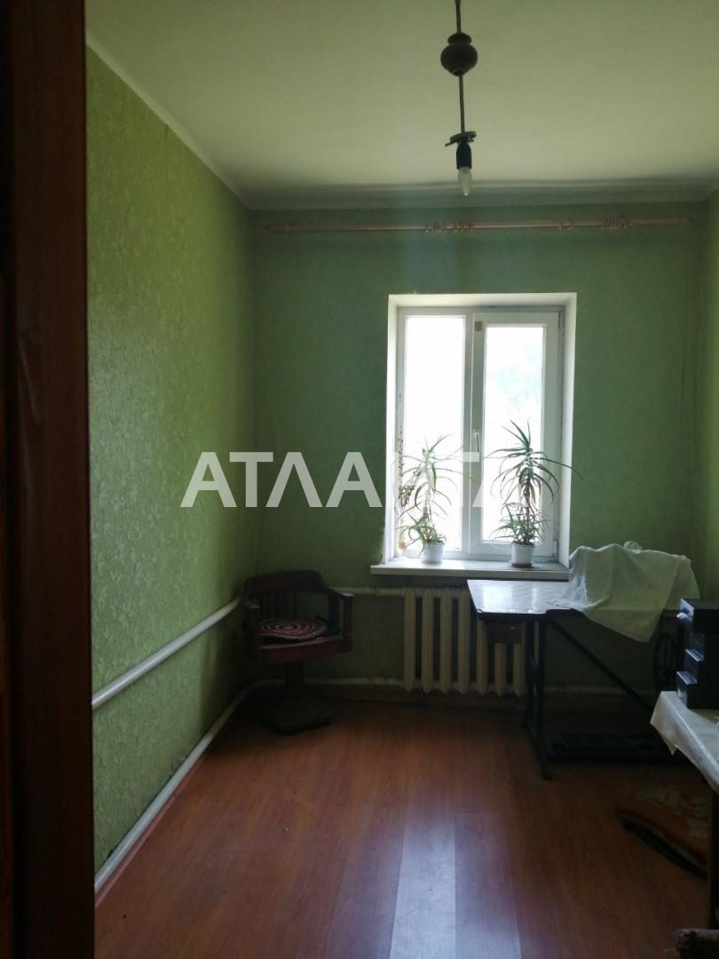 Продается Дом на ул. Молодёжная — 70 000 у.е. (фото №12)
