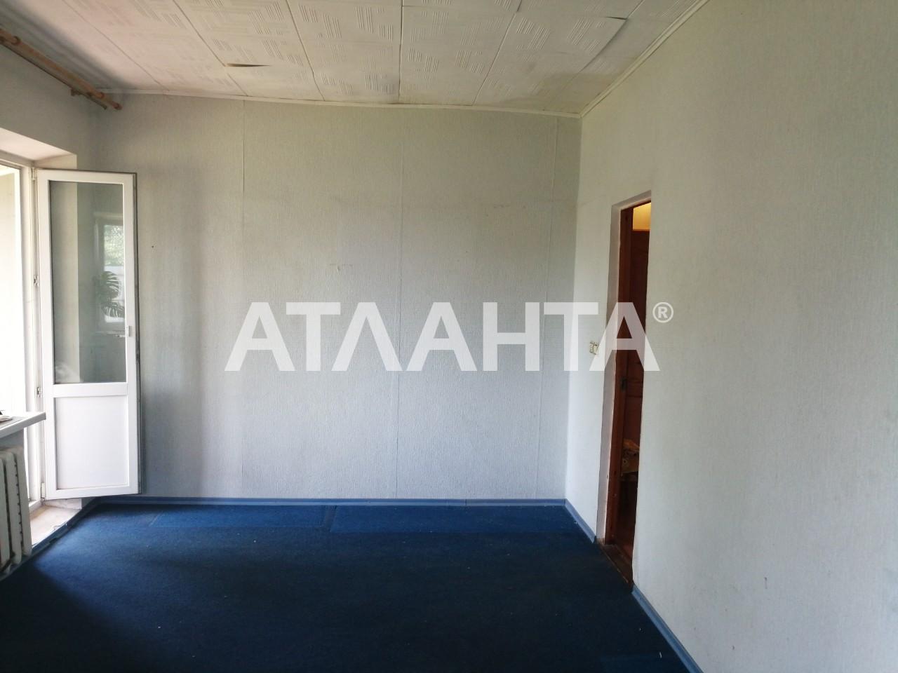 Продается Дом на ул. Молодёжная — 70 000 у.е. (фото №13)