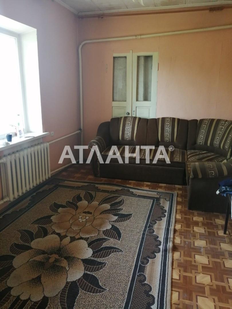Продается Дом на ул. Молодёжная — 70 000 у.е. (фото №14)