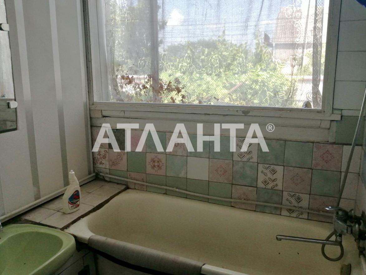 Продается Дом на ул. Молодёжная — 70 000 у.е. (фото №16)