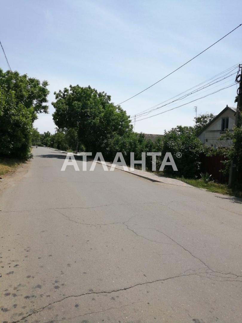 Продается Дом на ул. Молодёжная — 70 000 у.е. (фото №17)