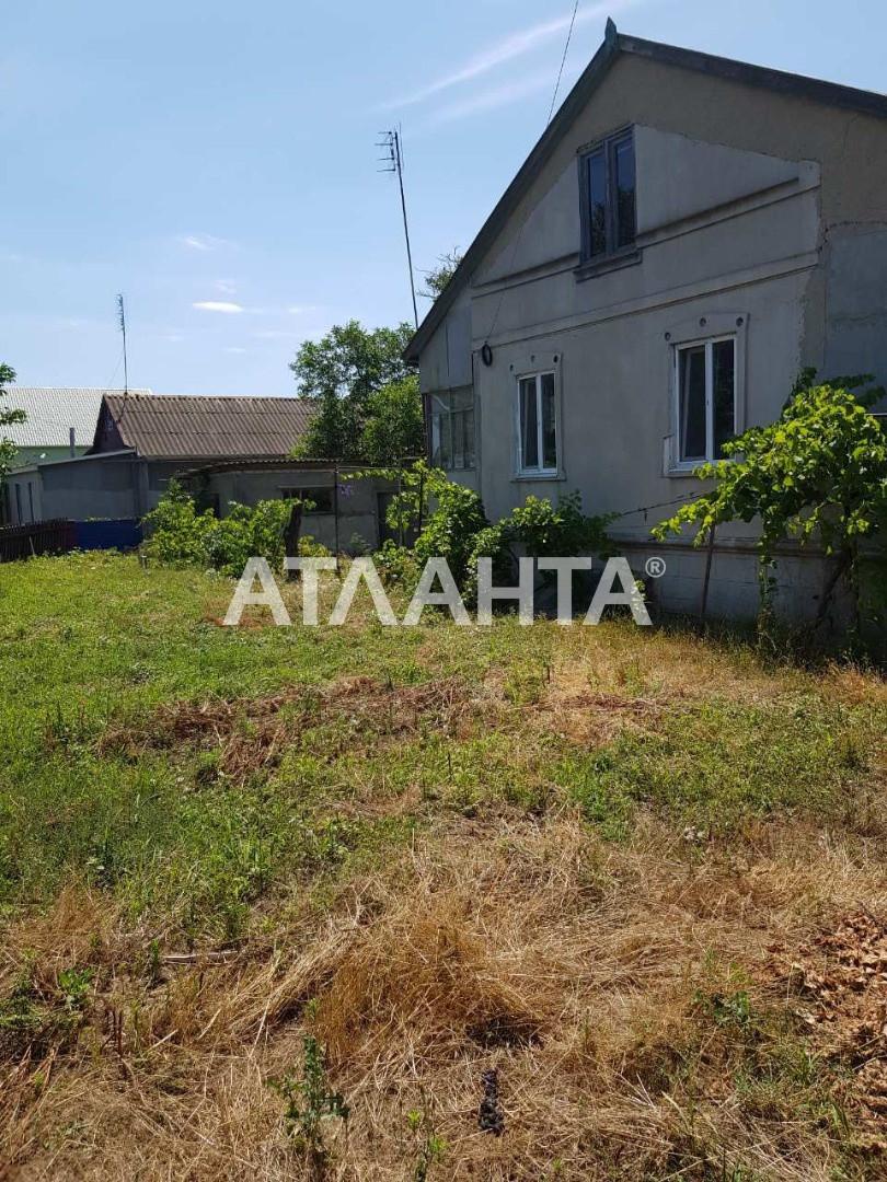 Продается Дом на ул. Молодёжная — 70 000 у.е. (фото №22)