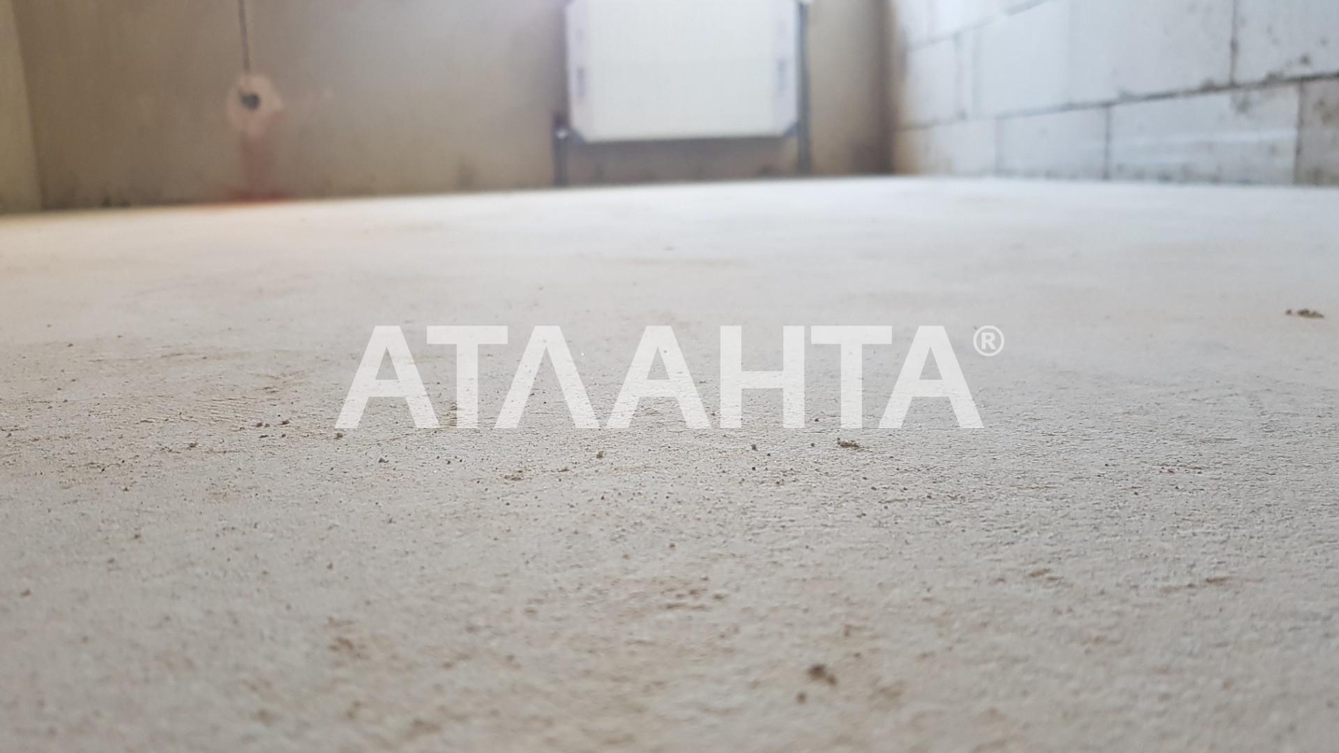 Продается 2-комнатная Квартира на ул. Плиева Ген. (Авдеева) — 40 000 у.е. (фото №3)