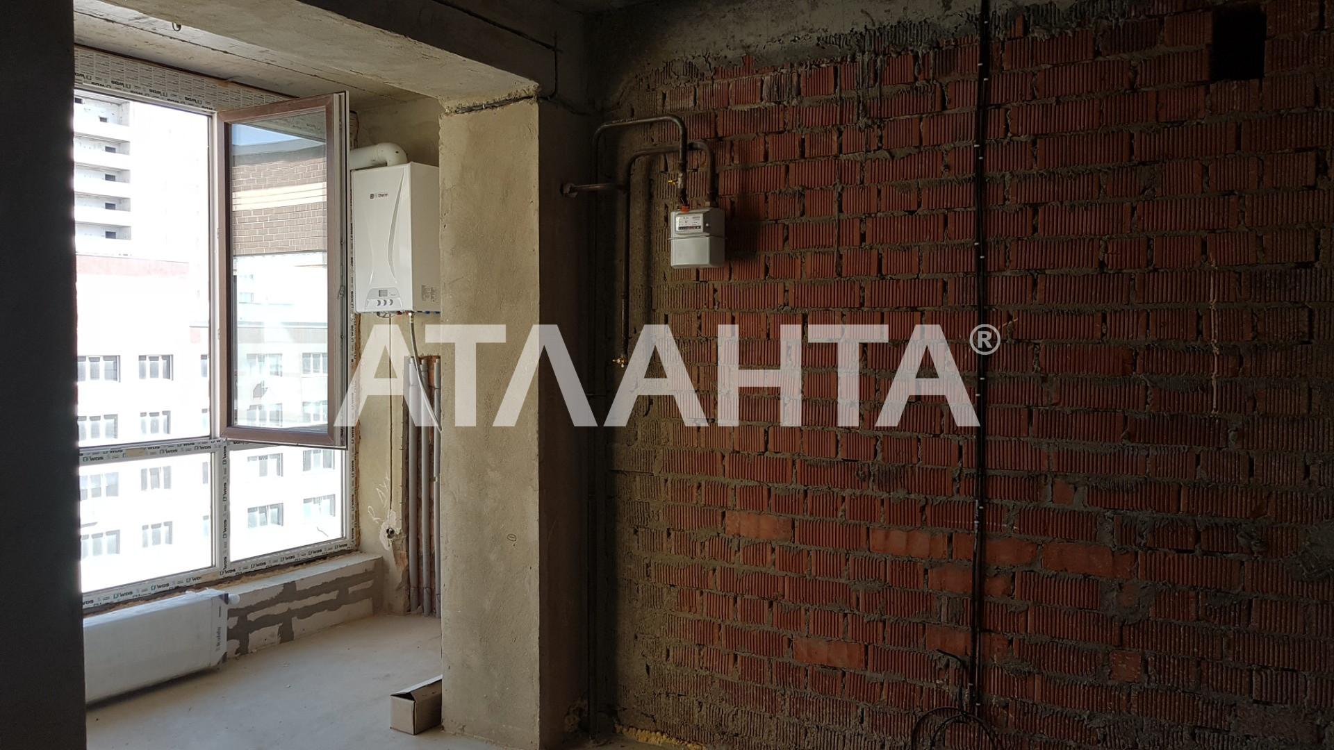 Продается 2-комнатная Квартира на ул. Плиева Ген. (Авдеева) — 40 000 у.е. (фото №4)