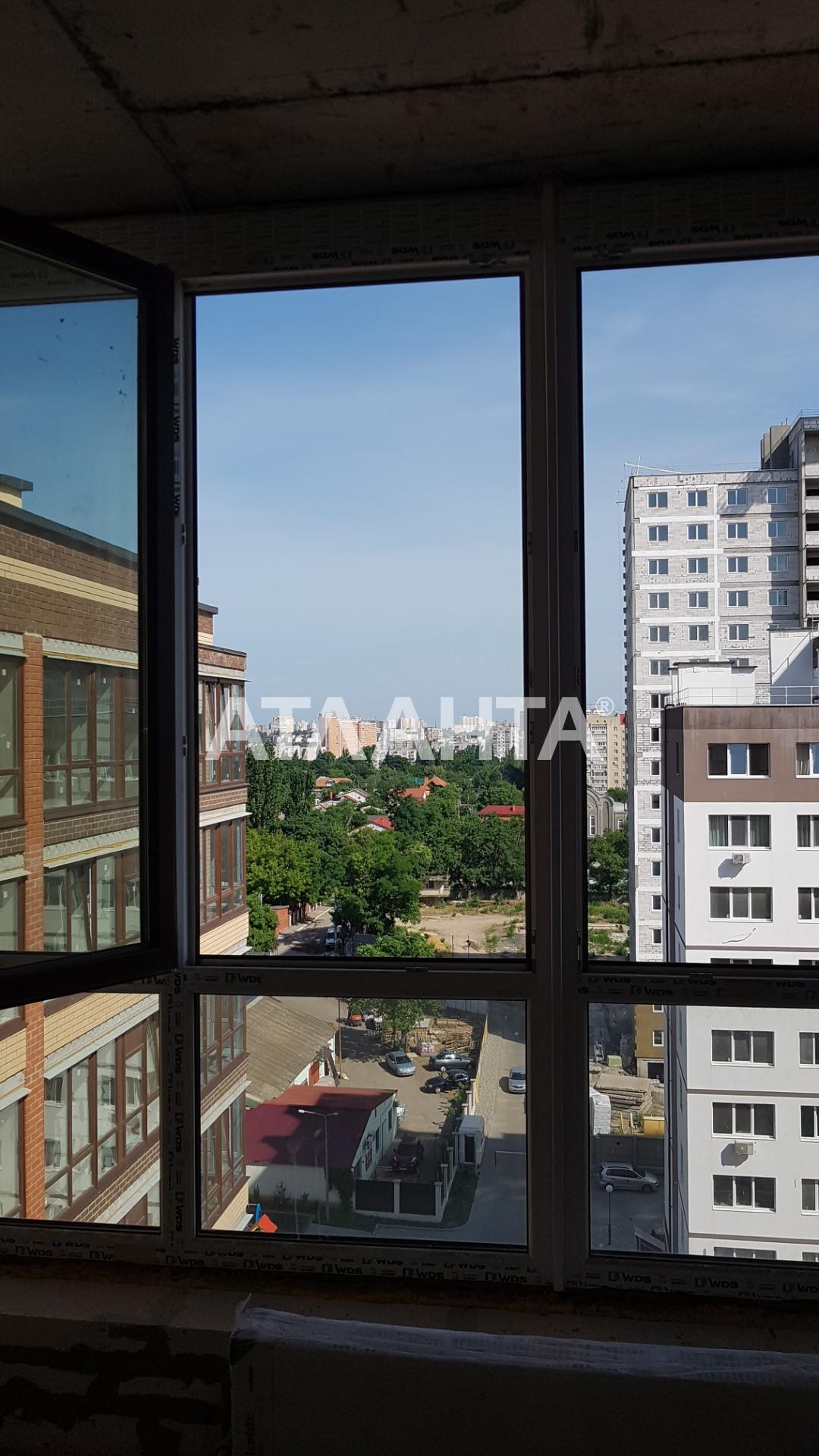 Продается 2-комнатная Квартира на ул. Плиева Ген. (Авдеева) — 40 000 у.е. (фото №5)