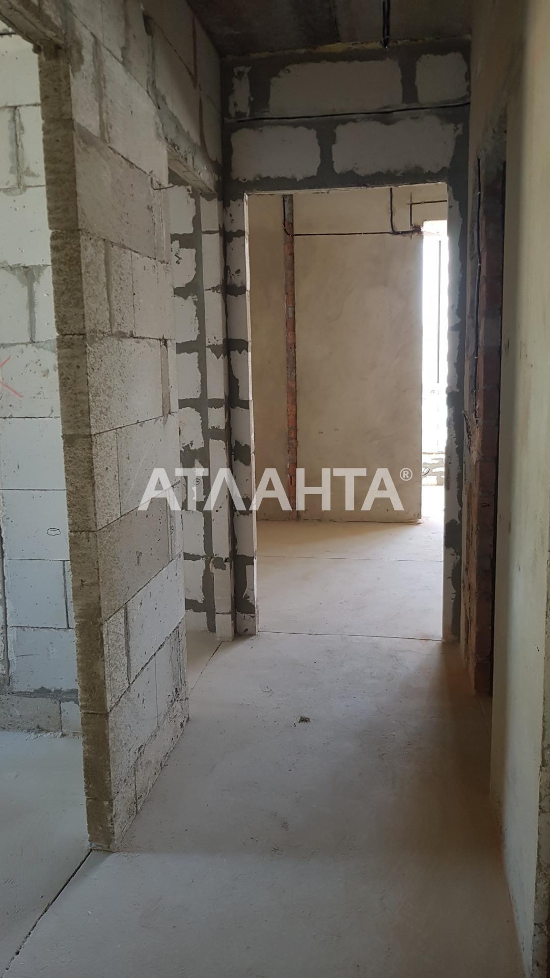 Продается 2-комнатная Квартира на ул. Плиева Ген. (Авдеева) — 40 000 у.е. (фото №6)
