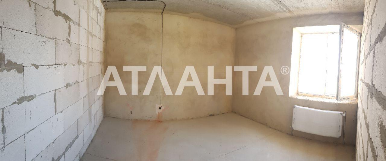 Продается 2-комнатная Квартира на ул. Плиева Ген. (Авдеева) — 40 000 у.е.