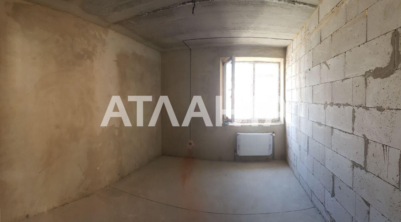 Продается 2-комнатная Квартира на ул. Плиева Ген. (Авдеева) — 40 000 у.е. (фото №2)