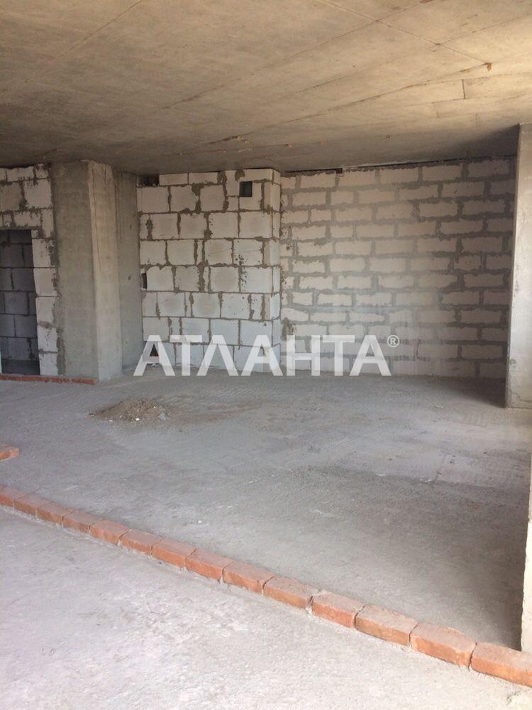 Продается 2-комнатная Квартира на ул. Генуэзская — 65 000 у.е. (фото №4)