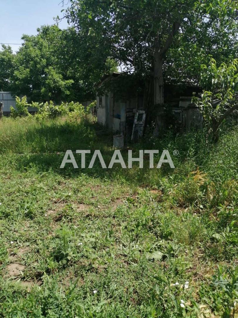 Продается Земельные угодия на ул. Молодёжная — 83 000 у.е. (фото №2)