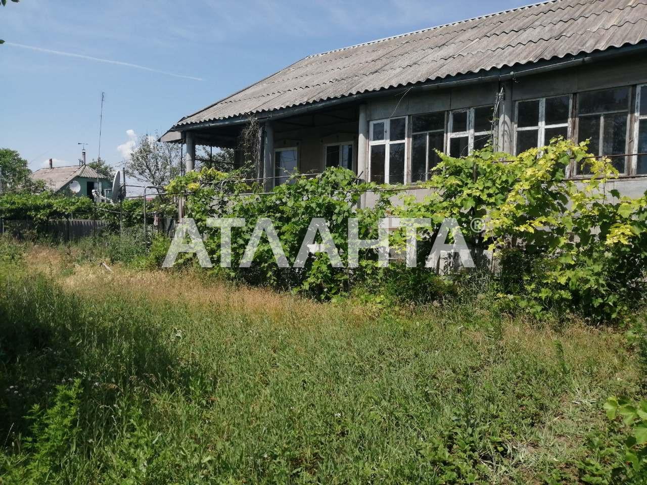 Продается Земельные угодия на ул. Молодёжная — 83 000 у.е. (фото №3)