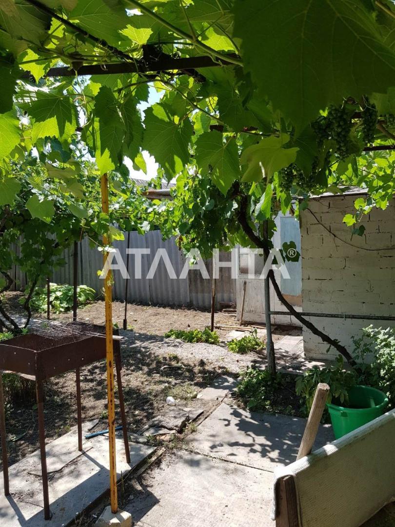 Продается Земельные угодия на ул. Молодёжная — 63 000 у.е. (фото №6)