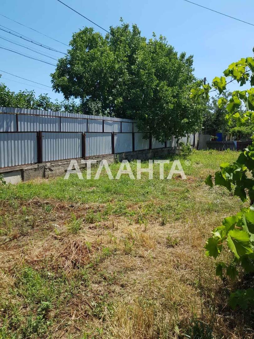 Продается Земельные угодия на ул. Молодёжная — 63 000 у.е. (фото №7)