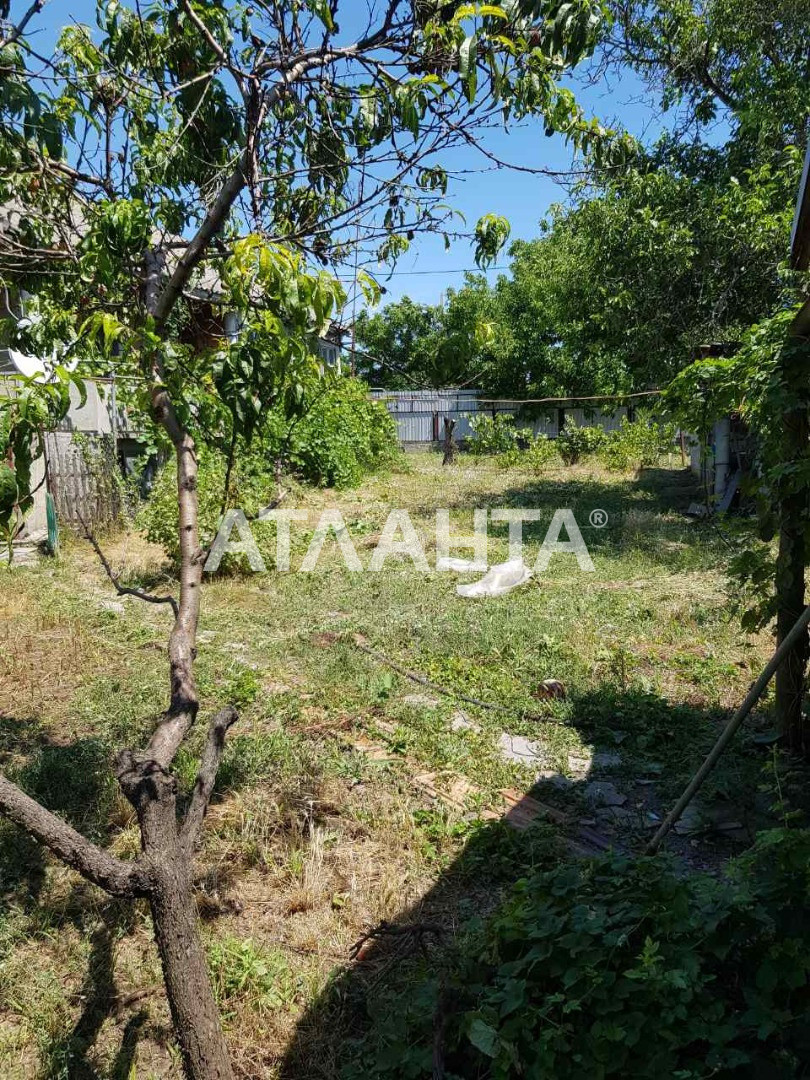 Продается Земельные угодия на ул. Молодёжная — 63 000 у.е. (фото №10)