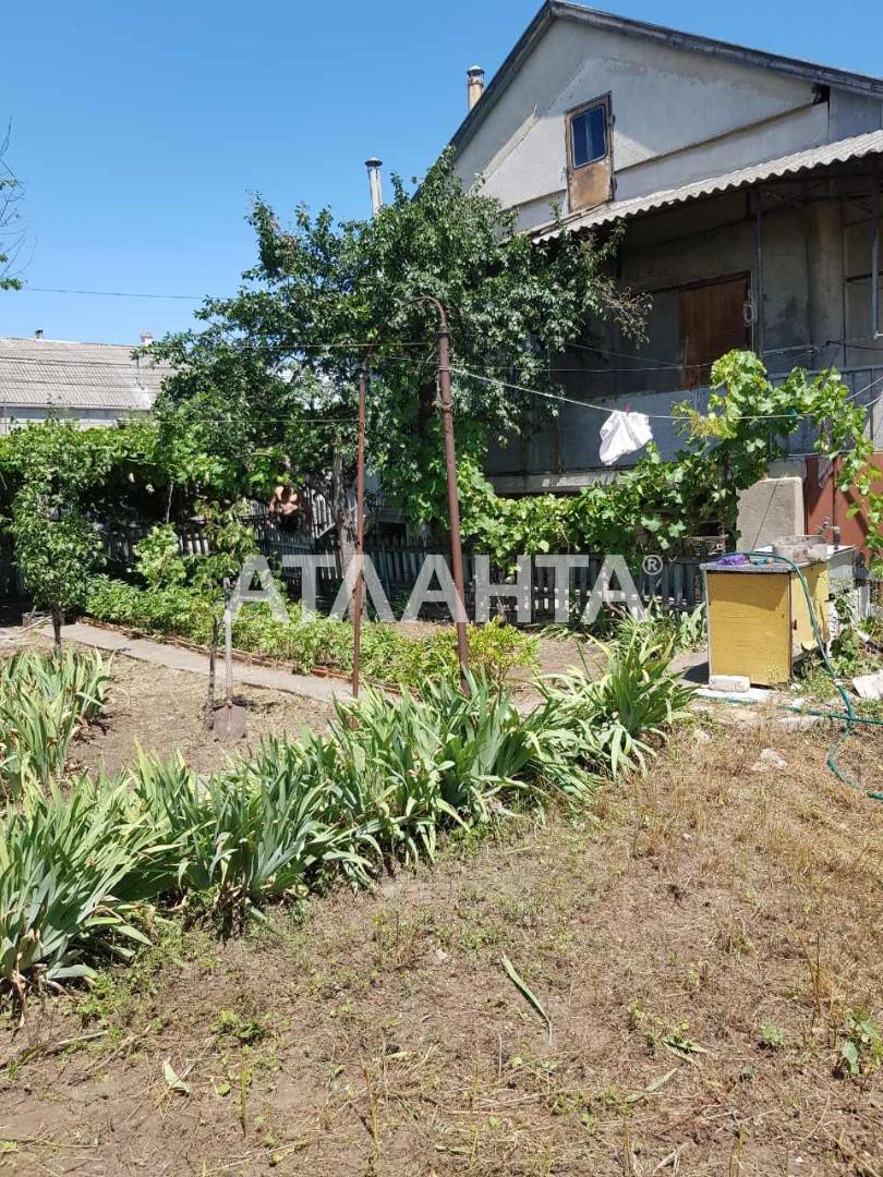 Продается Земельные угодия на ул. Молодёжная — 63 000 у.е. (фото №12)