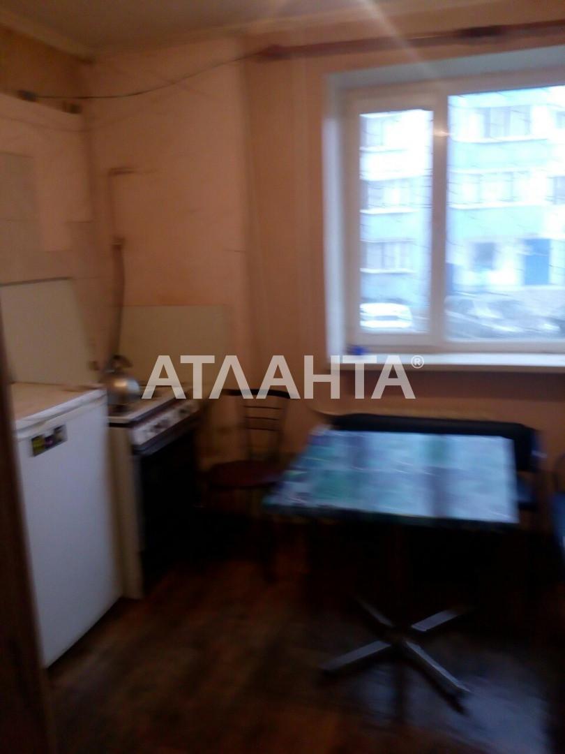 Продается 2-комнатная Квартира на ул. Бочарова Ген. — 29 000 у.е. (фото №4)