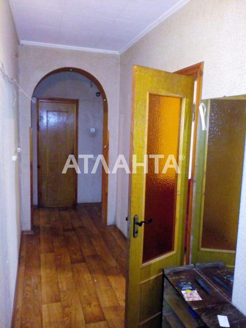 Продается 2-комнатная Квартира на ул. Бочарова Ген. — 29 000 у.е. (фото №5)