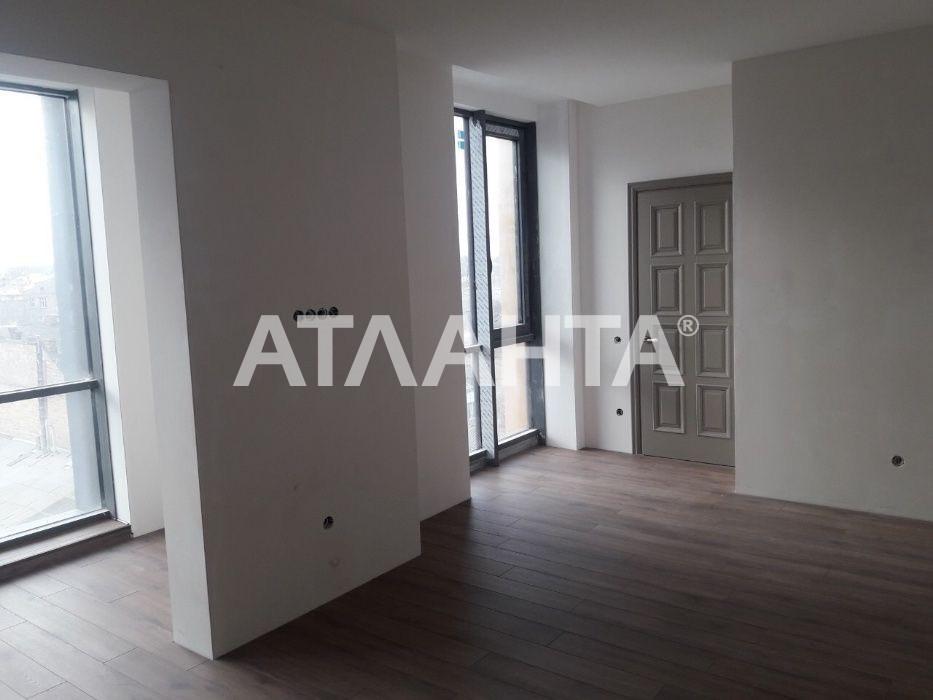 Продается 2-комнатная Квартира на ул. Большая Арнаутская (Чкалова) — 123 000 у.е. (фото №2)
