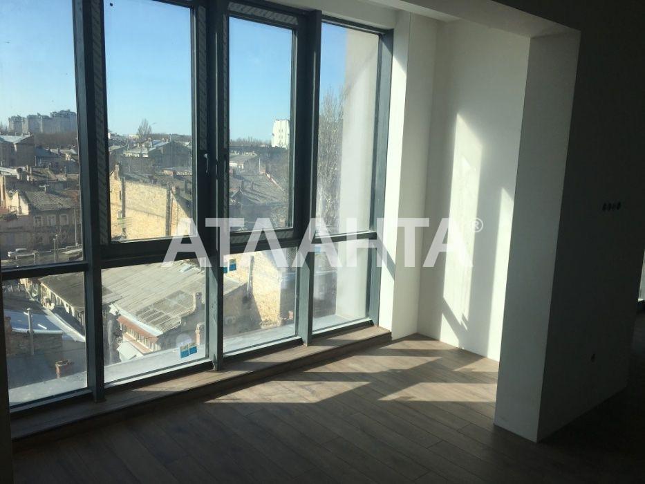 Продается 2-комнатная Квартира на ул. Большая Арнаутская (Чкалова) — 123 000 у.е.
