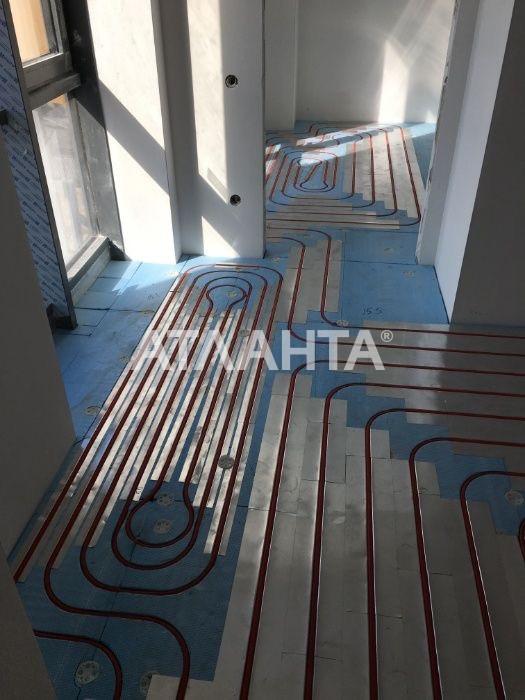 Продается 2-комнатная Квартира на ул. Большая Арнаутская (Чкалова) — 123 000 у.е. (фото №6)