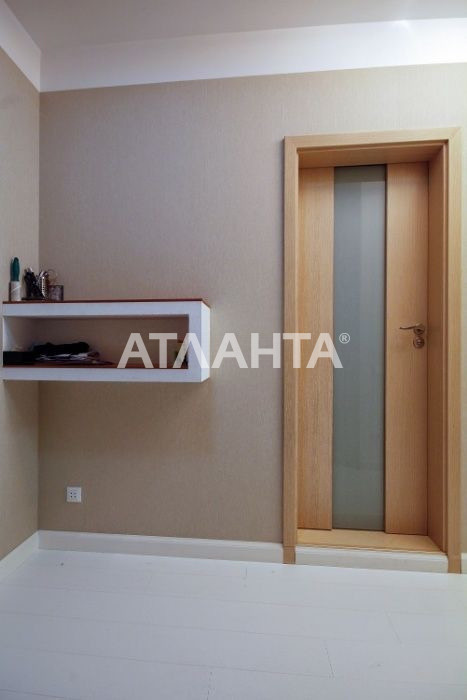 Продается 2-комнатная Квартира на ул. Говорова Марш. — 130 000 у.е. (фото №4)