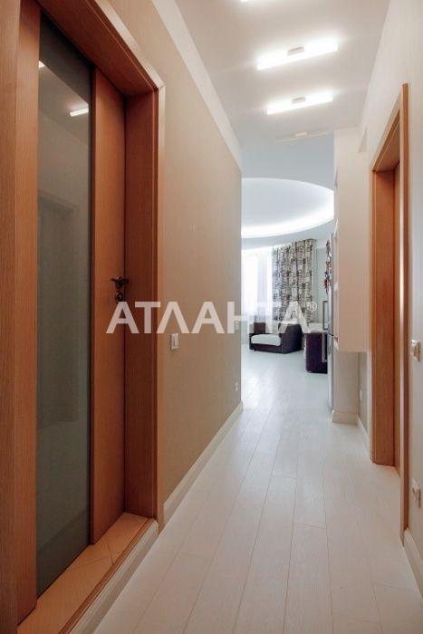 Продается 2-комнатная Квартира на ул. Говорова Марш. — 130 000 у.е. (фото №3)