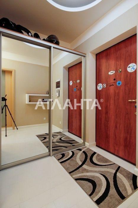 Продается 2-комнатная Квартира на ул. Говорова Марш. — 130 000 у.е. (фото №6)