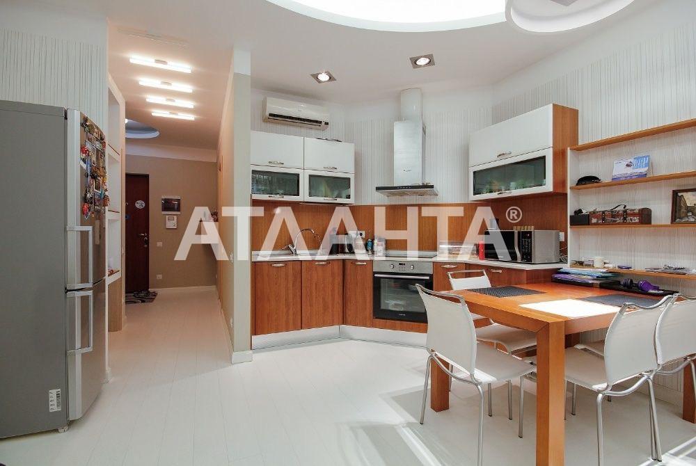 Продается 2-комнатная Квартира на ул. Говорова Марш. — 130 000 у.е. (фото №9)