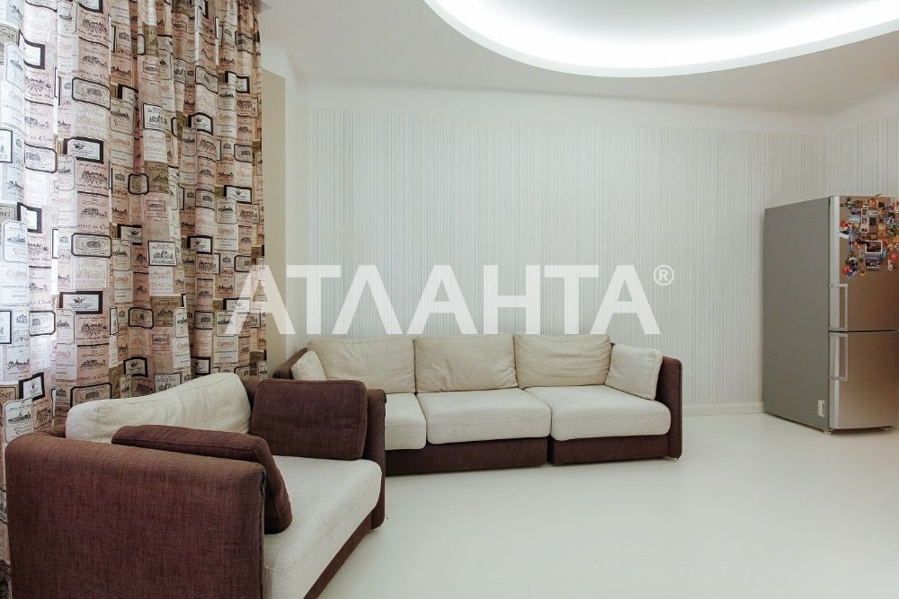 Продается 2-комнатная Квартира на ул. Говорова Марш. — 130 000 у.е. (фото №11)