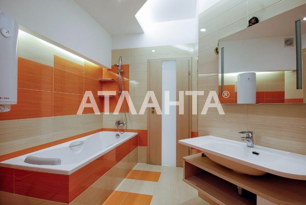 Продается 2-комнатная Квартира на ул. Говорова Марш. — 130 000 у.е. (фото №13)