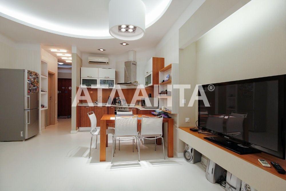 Продается 2-комнатная Квартира на ул. Говорова Марш. — 130 000 у.е.