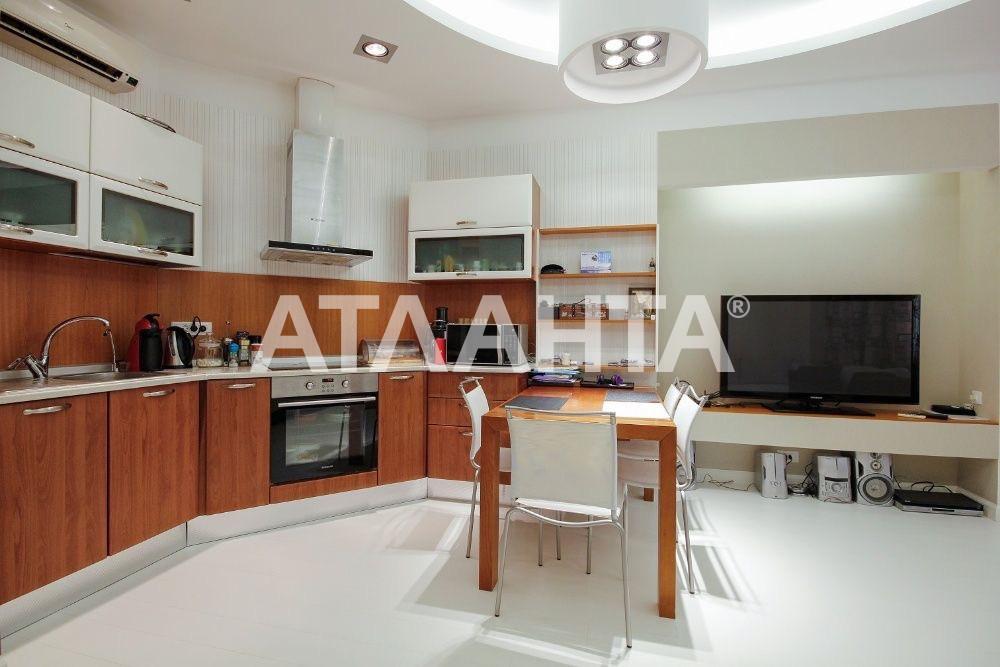 Продается 2-комнатная Квартира на ул. Говорова Марш. — 130 000 у.е. (фото №10)