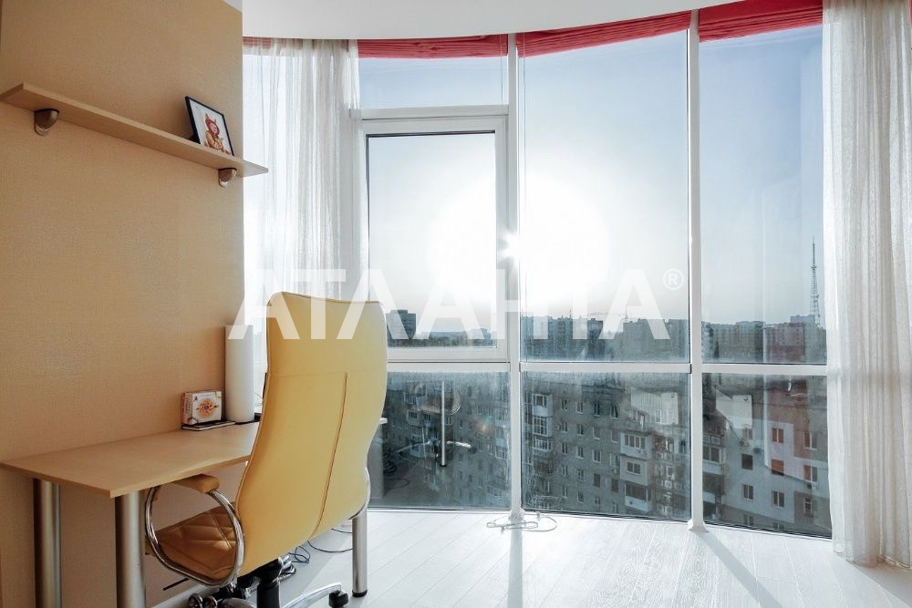 Продается 2-комнатная Квартира на ул. Говорова Марш. — 130 000 у.е. (фото №14)