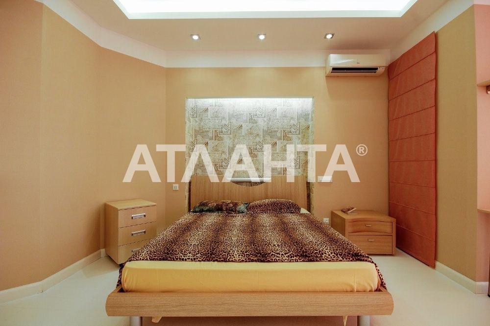 Продается 2-комнатная Квартира на ул. Говорова Марш. — 130 000 у.е. (фото №15)