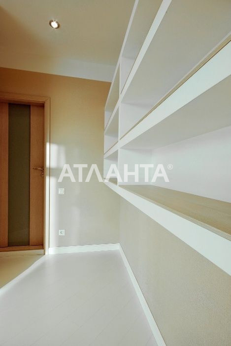 Продается 2-комнатная Квартира на ул. Говорова Марш. — 130 000 у.е. (фото №16)