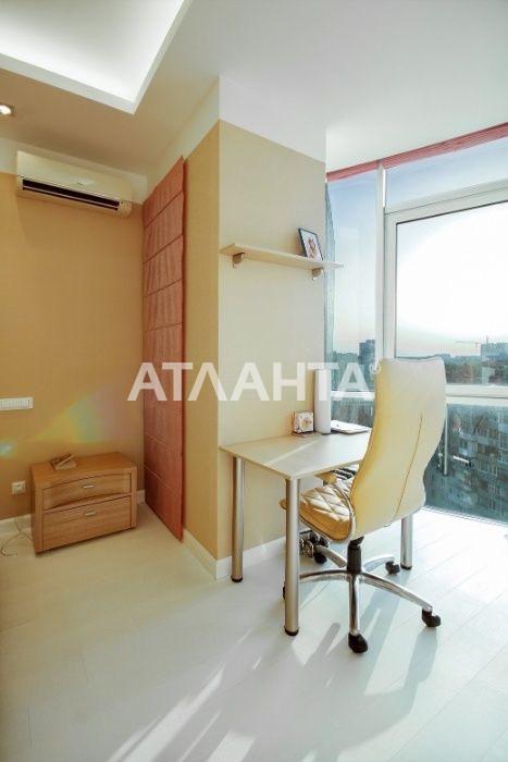 Продается 2-комнатная Квартира на ул. Говорова Марш. — 130 000 у.е. (фото №17)