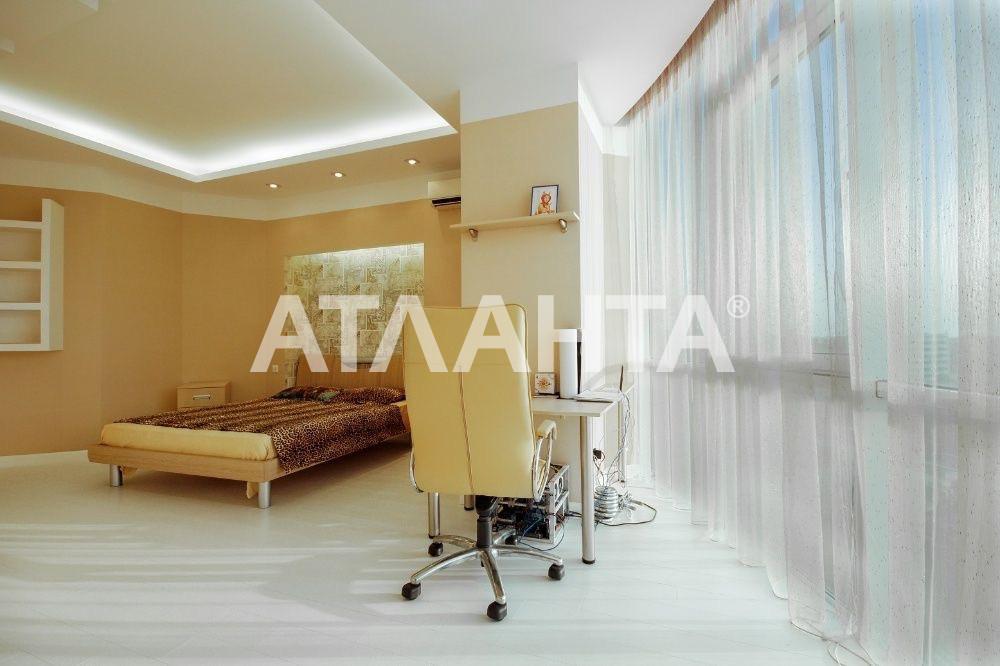 Продается 2-комнатная Квартира на ул. Говорова Марш. — 130 000 у.е. (фото №18)