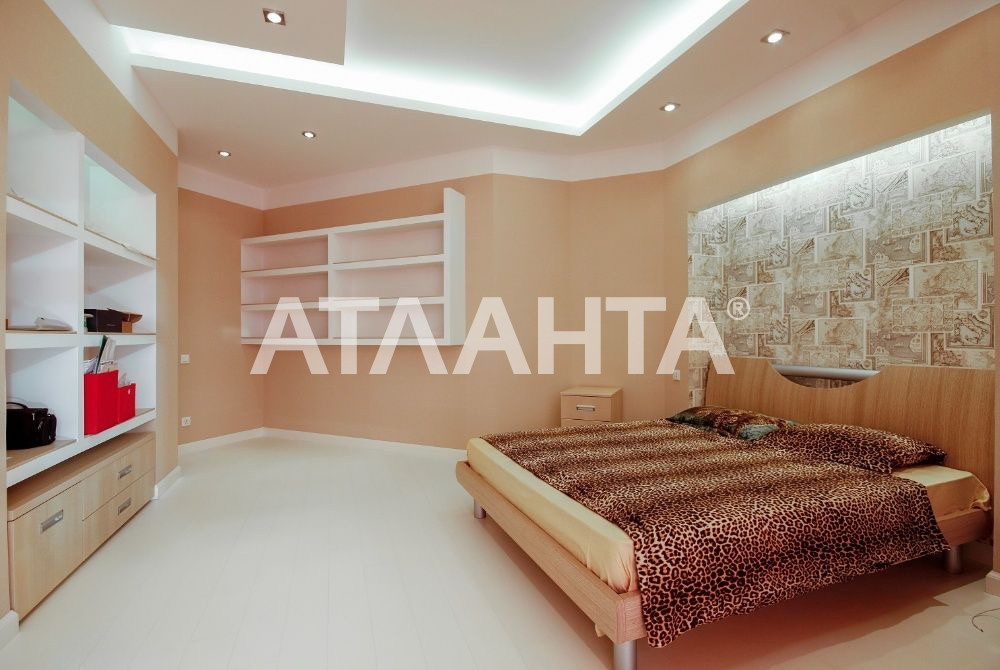 Продается 2-комнатная Квартира на ул. Говорова Марш. — 130 000 у.е. (фото №19)