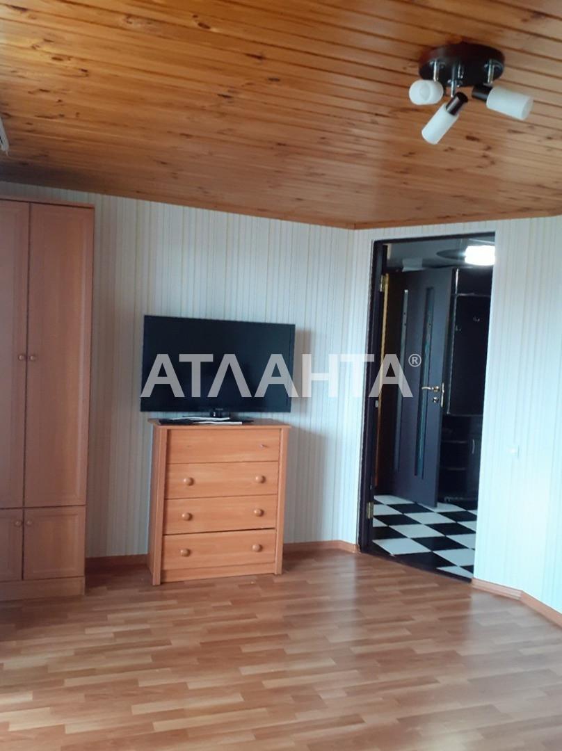 Продается 1-комнатная Квартира на ул. Ядова Сергея (Юбилейная) — 35 000 у.е.