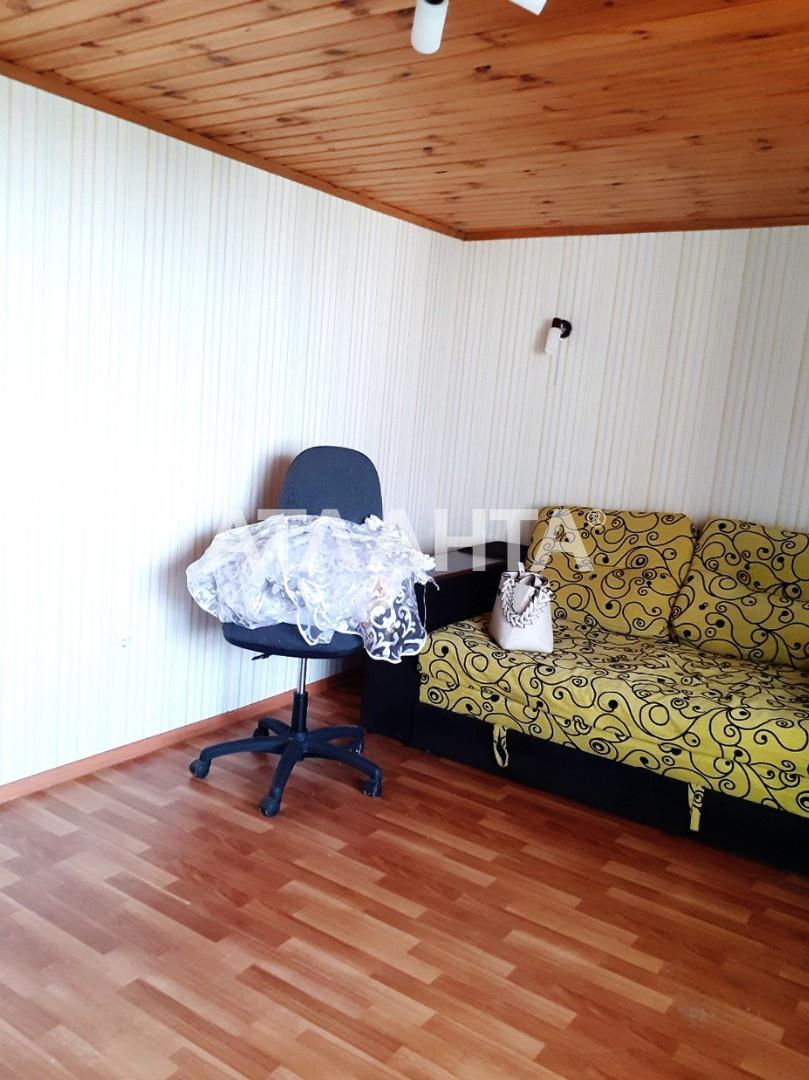 Продается 1-комнатная Квартира на ул. Ядова Сергея (Юбилейная) — 35 000 у.е. (фото №2)